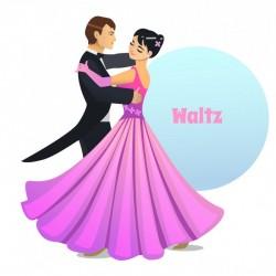 Kizomba beginners