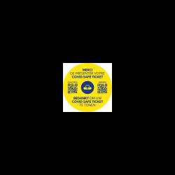 Puerto Rican Salsa (L.A)...