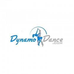 Bachata recreationnal 1day(6h)