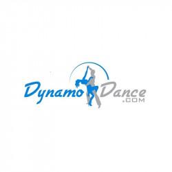 Salsa Dynamo 2j(8h: 4h*2)